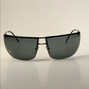 Women's Vintage Gucci Sunglasses